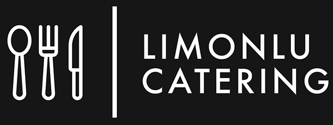Limonlu Catering